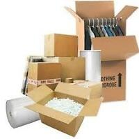 MOVERS AVAIL. ON LAST MINUTE CALL 905-928-7080