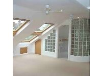 HBG - BEST BUILDERS, LOFT CONVERSION, EXTENSION, FULL REFURBISHMENT, HOME RENOVATION