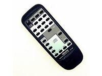 Original Denon RC-268 remote control