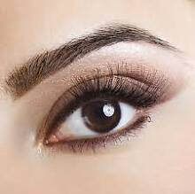 * Eyelash Extension 59$ ! Promotion! Chatswood Willoughby Area Preview