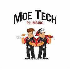 moetech plumbing cheapest plumber in sydney call now