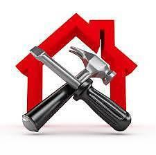 Handyman/ Cabinetmaker Samson Fremantle Area Preview