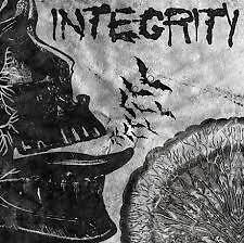 INTEGRITY - SUICIDE BLACK SNAKE – COLOURED VINYL – LP ALBUM PRE-ORDER