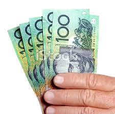 CASH FOR CARAVANS - Turvey Park Wagga Wagga City Preview