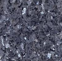 Granite - Blue Pearl with double Sink for Sale - $1800