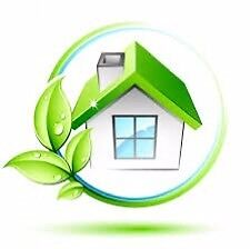 Clean Air- Air Bnb & Short term rental cleaning specialists Nedlands Nedlands Area Preview