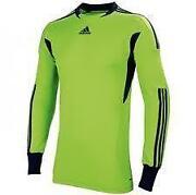 Kids Goalkeeper Shirt