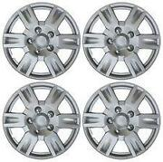 2012 Hyundai Elantra Wheels