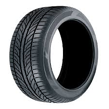 Tyres Special!!!!!!!!!!!!!!!!!!!!!!!!!!!!!!!!!!! Bayswater Bayswater Area Preview