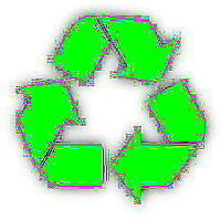 recycle-o-max recyclage informatique 514-998-1758