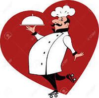 Red Hearts Catering services