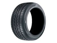 Brand new tyre 205 x 50 x 15