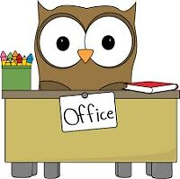 Legal Administrative Assistant Required