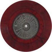 Ryan Adams Vinyl