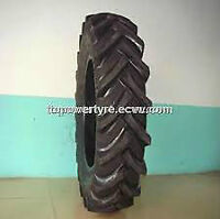 wanted  tractor tire