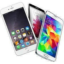 We Buy and Sell Cellphones - New and Used