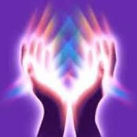 Having A Party - Invite A Psychic - Always Entertaining