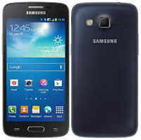 SAMSUNG GALAXY S3 ON SALE