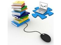 Affordable one-to-one online Arabic classes!