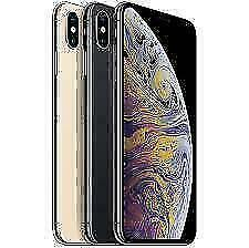 Brand New Apple iPhone XS/ XS MAX/ XR Factory Unlocked AZ Wireless AVAILABLE EAST & WEST END of Ottawa!!