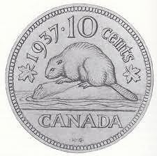 WANTED-CANADIAN & AMERICAN COIN COLLECTIONS--NELSON 380-2530