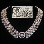 mexicansilverline