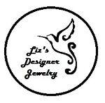 Liz s Designer Jewelry