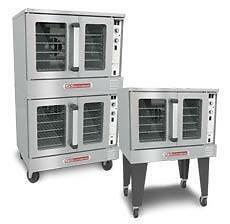 Southbend Convection Ovens - FREE SHIPPING