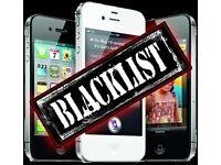 Wanted iphone 7 7 Plus 6s 6s Plus 6 6 Plus Block New Used Faulty iCloud Pin Lock Broken Disable