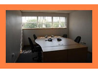 ( BD19 - Cleckheaton Offices ) Rent Serviced Office Space in Cleckheaton