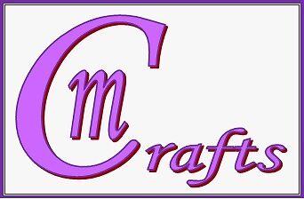 CM CRAFTS