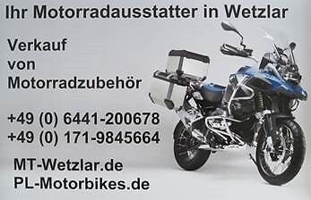 MT-Wetzlar