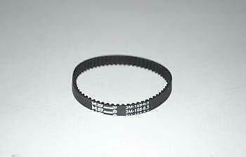 Belt GEARED For Hoover UH72460 Wind Tunnel AIR UH72465# 440008633