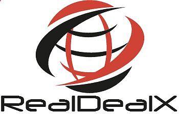 RealDealX