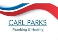 Carl Parks Plumbing & Heating (plumber, gas fitter, heating engineer)