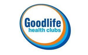 Goodlife Gym membership transfer Point Cook Wyndham Area Preview