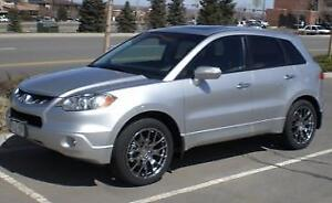 2007 2008 2009 2010 2011 2012 2013 ACURA RDX MALL PARTS Blowout Sale!!!!