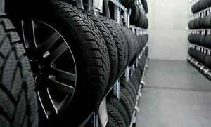 Brand New & Second Hand Tyres for Sale Wangara Wanneroo Area Preview