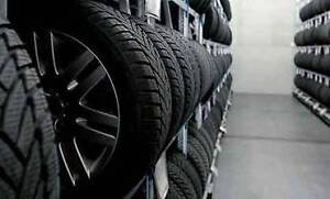 Brand New & Second Hand Tyres for Sale Landsdale Wanneroo Area Preview