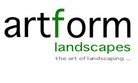 Experienced skilled landscape gardener/ foreman required for small growing business