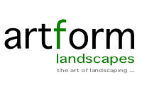 Fantastic opportunity for a skilled landscaper