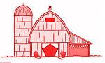 The Crafty Barn