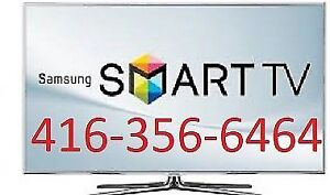 WANTED ALL TYPES OF TVs, ANY AND ALL MAKES / MODELS
