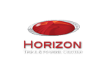 HorizonTrikes