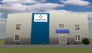 4,200SF up to 8,400SF Prime Warehouse & Office Space