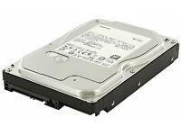 500 GB Hard Drive (Brand New)