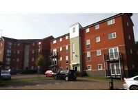 2 Bed New build up for SWAP on old M&B Brewery site,Smethwick border