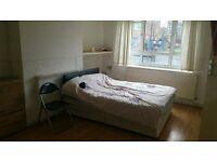 4 bedroom flat in Salterton Road, London