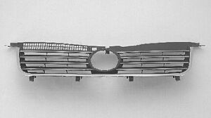 Jetta 1999-2005 Bumper Filler & Grille Pieces Available NEW London Ontario image 6