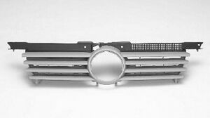 Jetta 1999-2005 Bumper Filler & Grille Pieces Available NEW London Ontario image 5